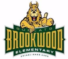 Spirit Day @ Brookwood Elementary School