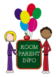 Room Parent Training @ Brookwood Elementary School